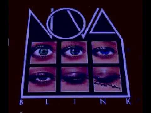 Nova = Blink - 1975 - ( Full Album) + Bonus