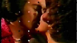 Watch Neil Diamond If I Never Knew Your Name video