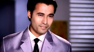 Pond's Age Miracle   PONDs Official TVC   Khaled Hossain Sujon   2015