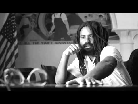 Long distance revolutionary a journey with mumia abu jamal 2012