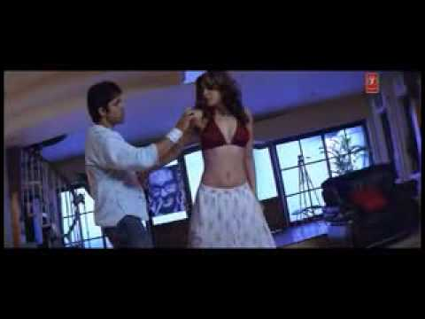 Aashiq Banaya Aapne Webxtream Tk video