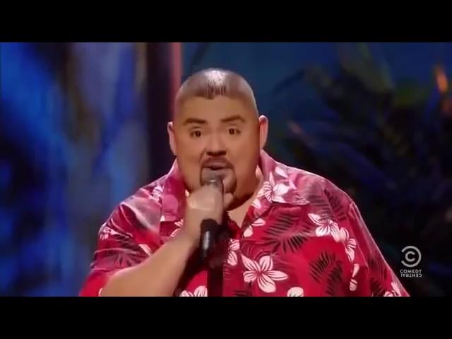 Gabriel Iglesias: My all time favorite comedian. thumbnail