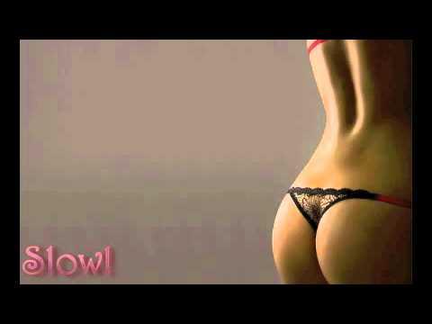 Pitbull feat. Eila - Slow (Radio Edit)