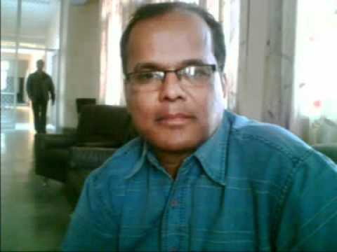 163. kasme waade pyar wafa Upkaar Manna Dey Anil Jain Ajmer...