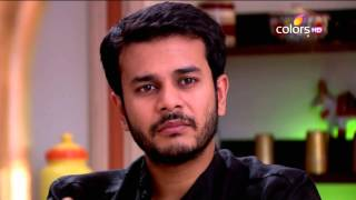 Sanskaar - ??????? - 24th April 2014 - Full Episode (HD)