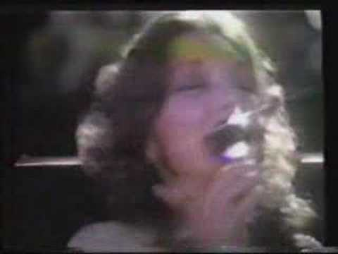 Carpenters - Superstar (Live In Holland) Video