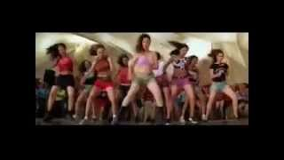 Billa 2 - Tamil Remix Billa 2- Madurai Ponnu video song HD