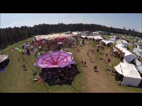 download lagu Mgn Den Lille Familie Circus 2016 gratis