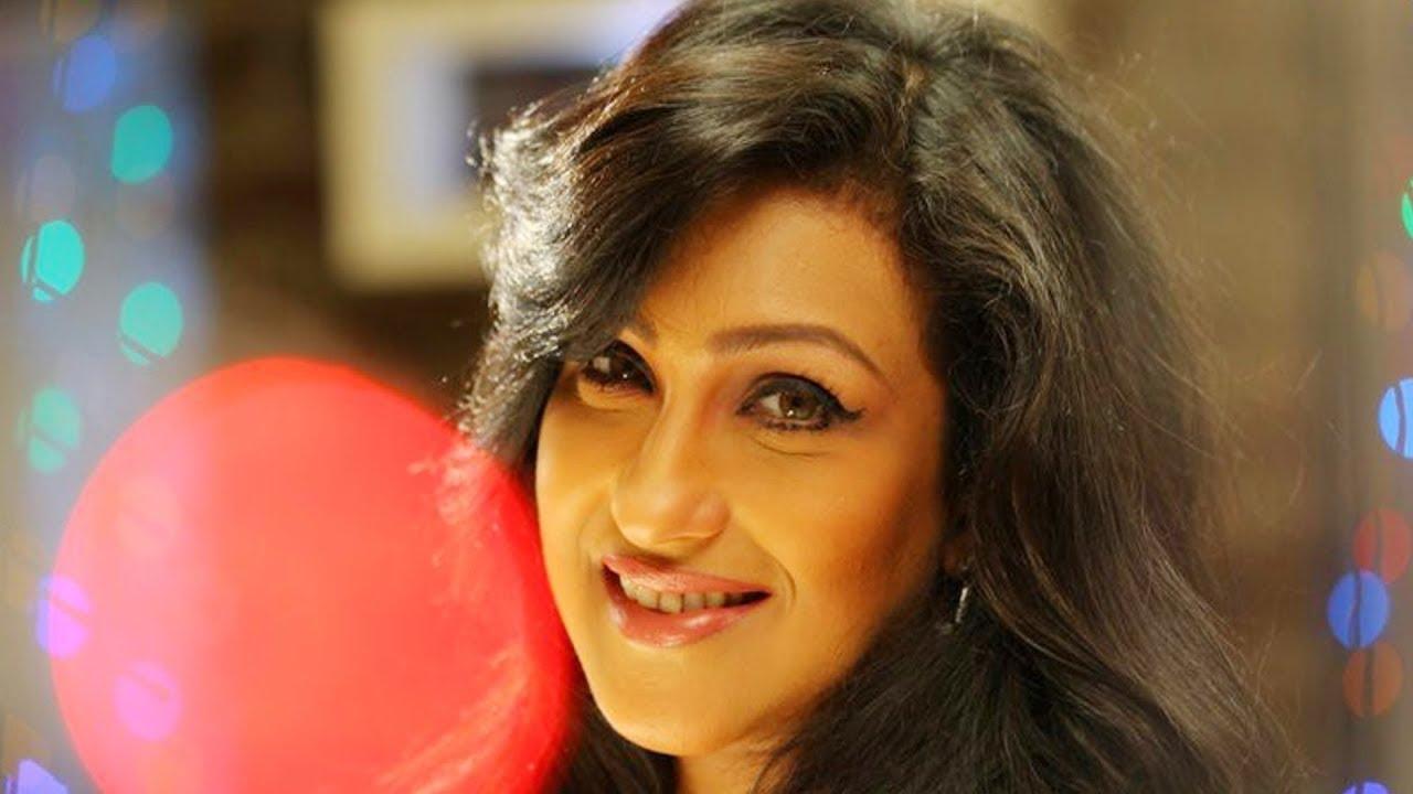 Latest English Dubbed Thriller Movie Scene  South Indian Suspense Thriller Movie Scenes Full HD 1080