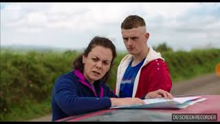 The Young Offenders Episode 4