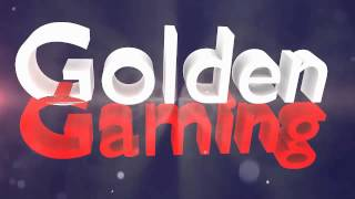 İntro For Golden Gaming