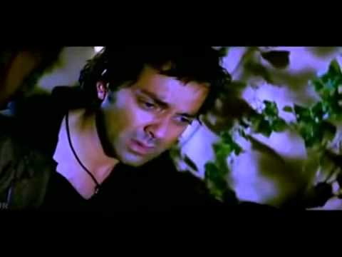 Ishq Na Ishq Ho Kisi Se full song