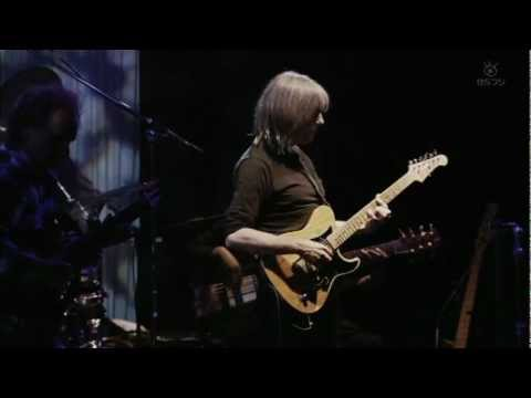 Mike Stern - Wing And A Prayer