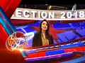 A message to voters from senior anchor Sidra Iqbal