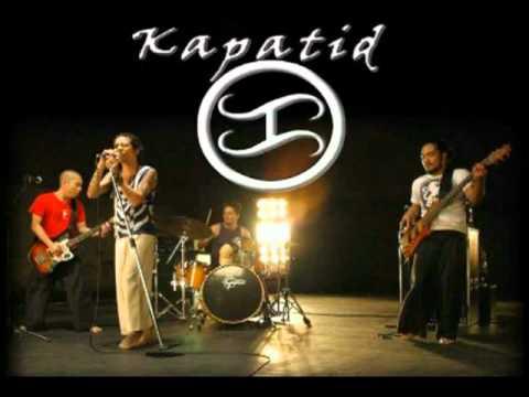 Kapatid - Hanggang Magdamag