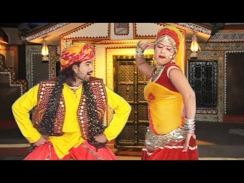 Kota Ke Station Bheed Ghani (full Song) - Himmat Choudhary - New Rajasthani Songs 201 video