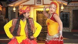 Kota Ke Station Bheed Ghani (Full Song) - Himmat Choudhary - New Rajasthani Songs 201