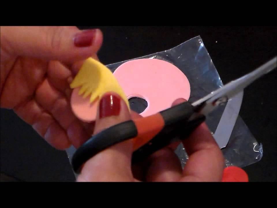 Como hacer fondant super facil youtube - Como hacer espaguetis al pesto ...