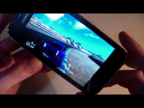 Скачать Игры На Samsung Galaxy Ace Андроид 2.3.3