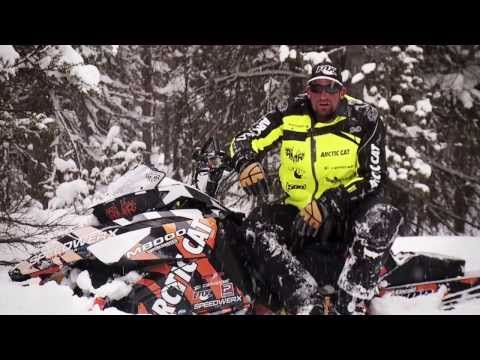 SnowTrax Television 2014 - Episode 10 (FULL)