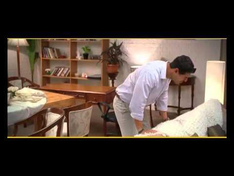 Call Me Dil - Jhootha Hi Sahi (2010) | AR Rahman John Abraham...