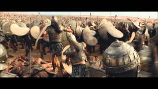 Watch Sabaton 7734 video