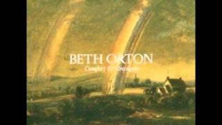 Watch Beth Orton Heartland Truckstop video