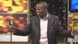 Download MC Jessy on kikuyu ladies & kikuyu apologies-kenyan comedy.mp4 3Gp Mp4
