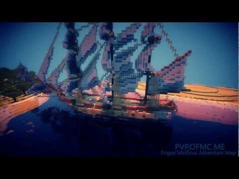 Minecraft Server IP Address 1.7.10 No Whitelist | TDM | Zombie Survival | Factio
