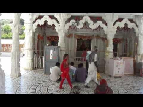 Maa Viratra Video.mp4 By Rahul Nandwana Vapi Gujrat video