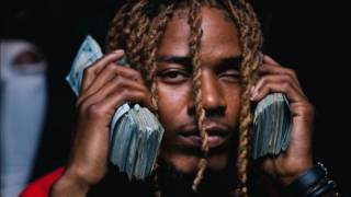 Fetty Wap   Make Love New Song 2016