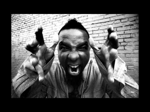 Twista - Unreleased Dope