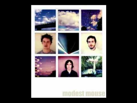 Modest Mouse - Four Leaf Clover
