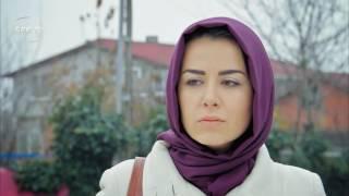 Kahani Zindagi Ki - Episode#237- Complete- 8 Nov,2016 – SEE TV