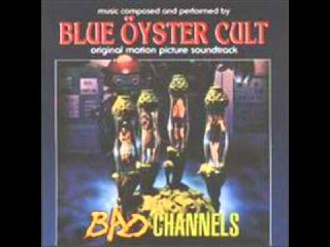 Blue Oyster Cult - Blind Faith