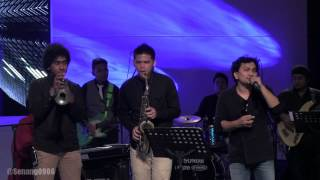 Tompi ft. Tjut Nyak Deviana - Selalu Denganmu @ A Night for BMW [HD]