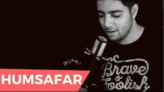 download lagu Sun Mere Humsafar - Unplugged gratis