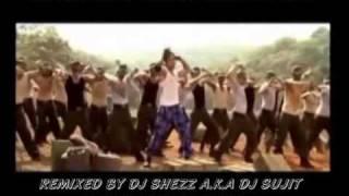 Khoka Babu Remix