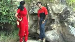 Selem ( Nagpuri video album)