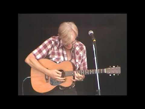 Big Hat - No Cattle - Bill Kirchen