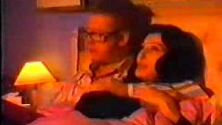 Cher - At home with Chris & Cher (1996) Part 2