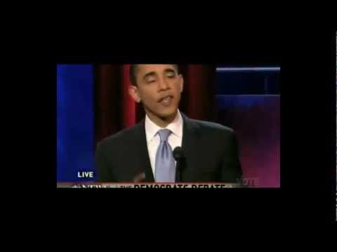 Obama Socialist: President Obama in His Own Words is Obama Socialist
