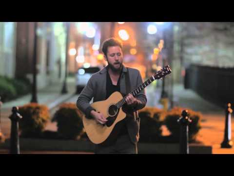 Kyle Megna and The Monsoons- Deep Down Acoustic -