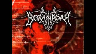 Watch Borknagar Colossus video