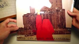 Watch Spleen Spleen And Ideal video