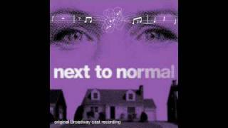 Watch Next To Normal Maybe next To Normal video