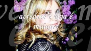 Vídeo 18 de Amanda Ferrari