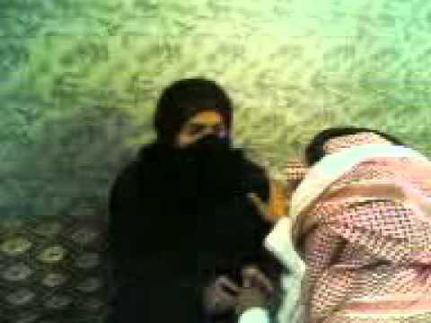 Funny Arab 4 video