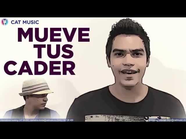 Alejandro - Sombiru (Remix)