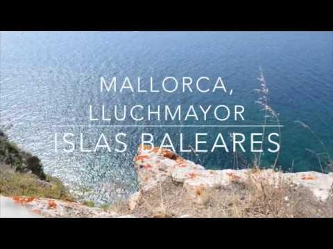 Mallorca - Lluchmayor